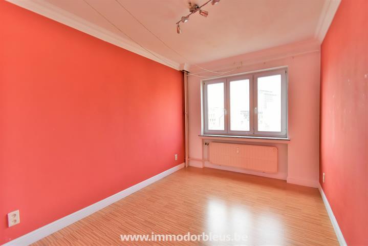 a-vendre-appartement-liege-4135276-8.jpg