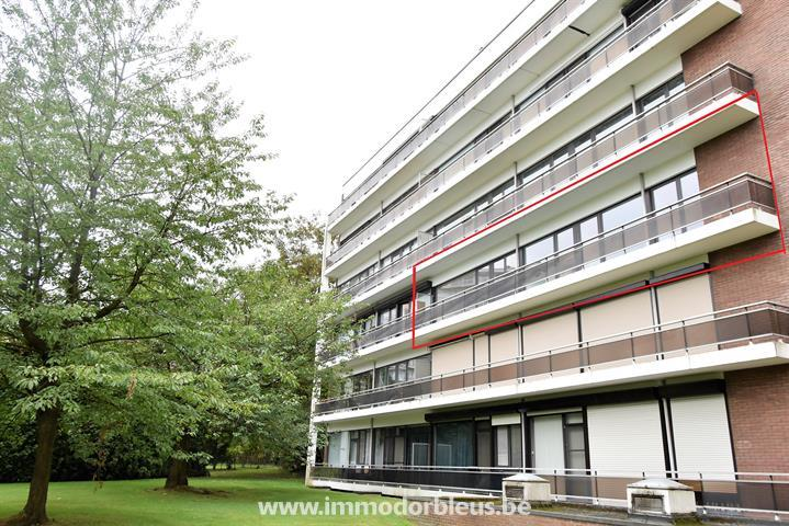 a-louer-appartement-seraing-4140594-0.jpg
