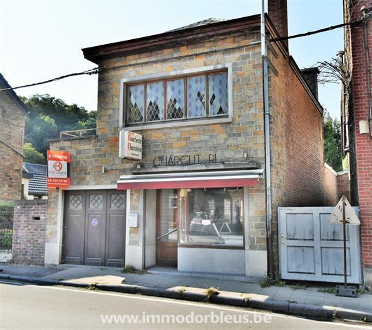 a-vendre-maison-esneux-4143386-0.jpg
