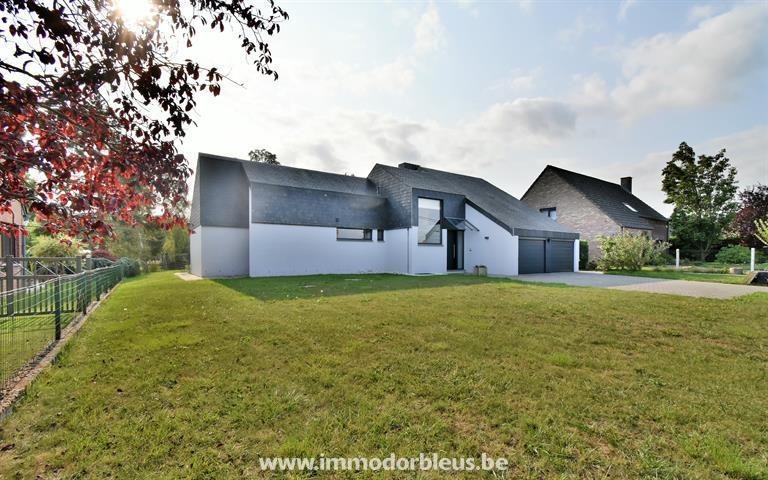 a-vendre-maison-saint-georges-sur-meuse-4147120-0.jpg