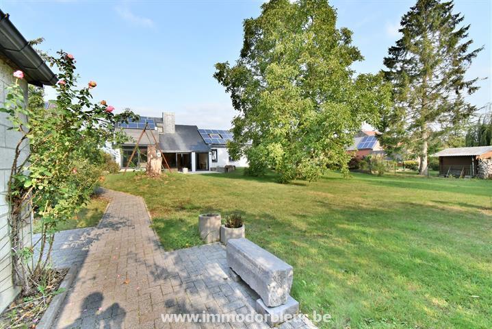 a-vendre-maison-saint-georges-sur-meuse-4147120-1.jpg