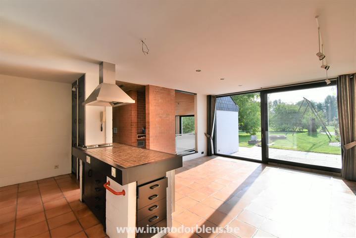a-vendre-maison-saint-georges-sur-meuse-4147120-10.jpg