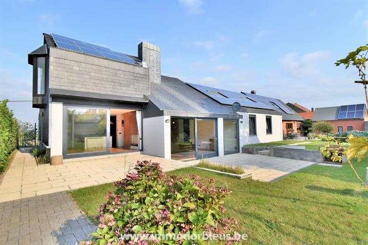 a-vendre-maison-saint-georges-sur-meuse-4147120-11.jpg