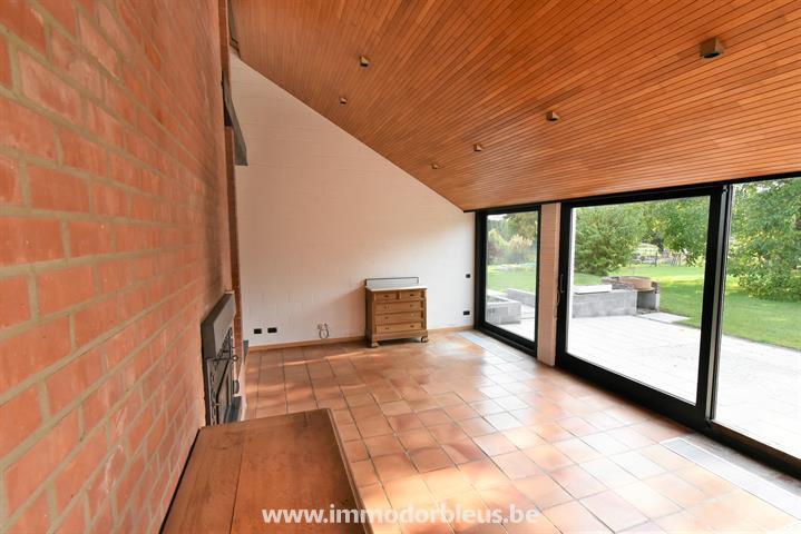 a-vendre-maison-saint-georges-sur-meuse-4147120-12.jpg
