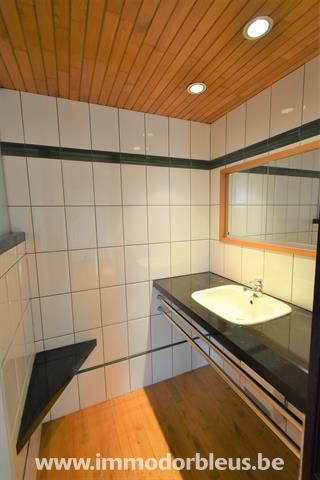 a-vendre-maison-saint-georges-sur-meuse-4147120-13.jpg