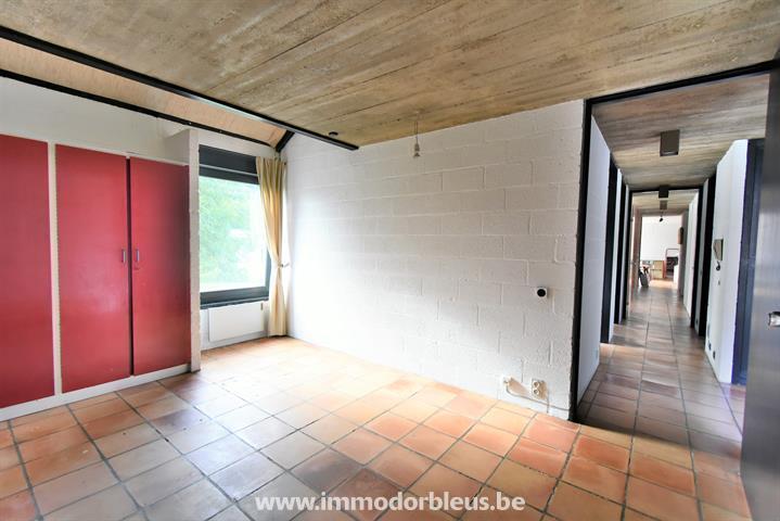 a-vendre-maison-saint-georges-sur-meuse-4147120-15.jpg