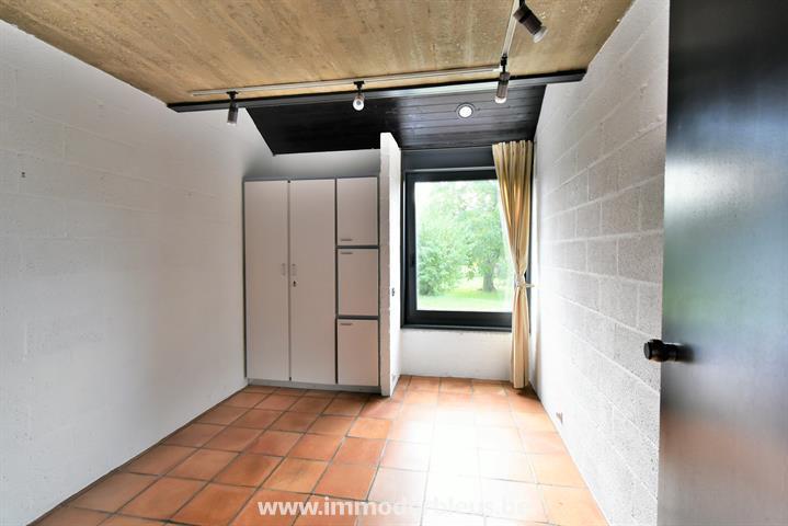 a-vendre-maison-saint-georges-sur-meuse-4147120-16.jpg