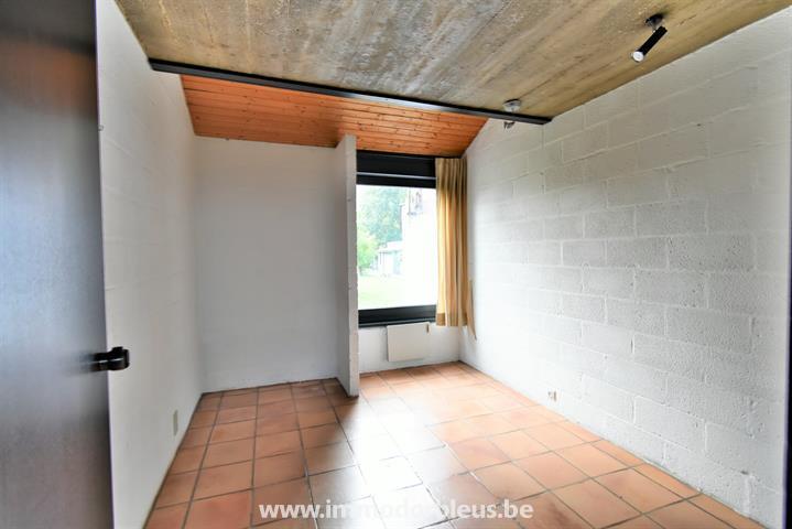 a-vendre-maison-saint-georges-sur-meuse-4147120-17.jpg