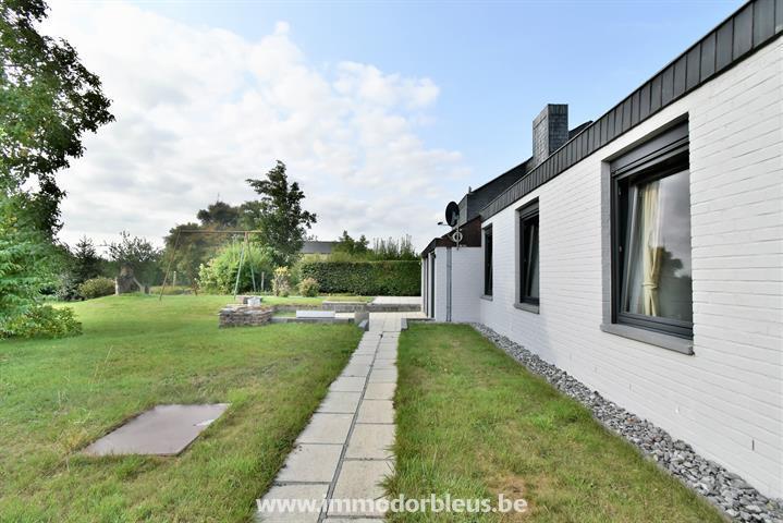 a-vendre-maison-saint-georges-sur-meuse-4147120-18.jpg