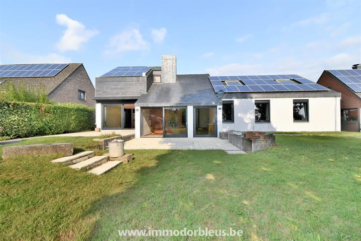 a-vendre-maison-saint-georges-sur-meuse-4147120-19.jpg