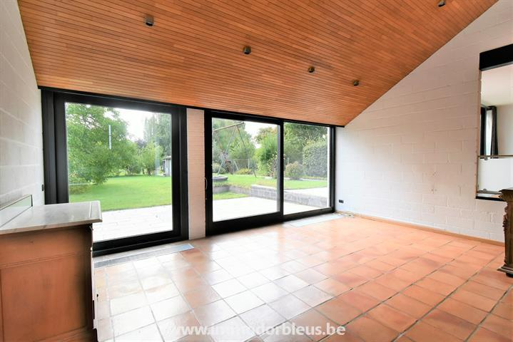 a-vendre-maison-saint-georges-sur-meuse-4147120-2.jpg