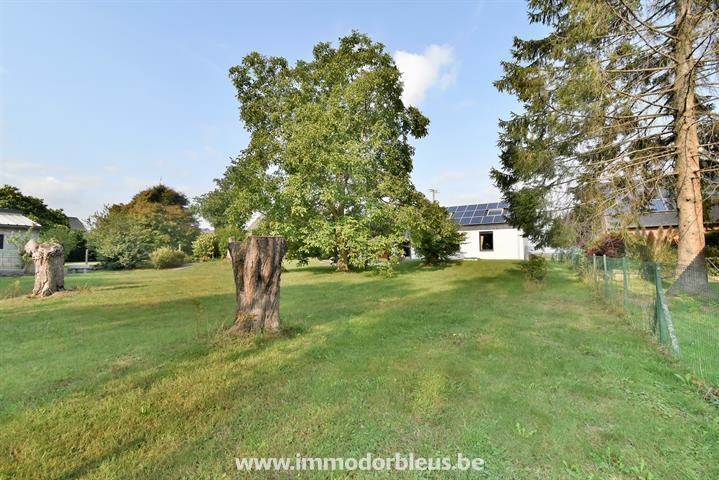 a-vendre-maison-saint-georges-sur-meuse-4147120-21.jpg