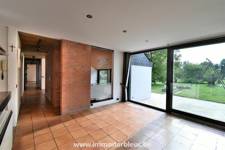 a-vendre-maison-saint-georges-sur-meuse-4147120-23.jpg