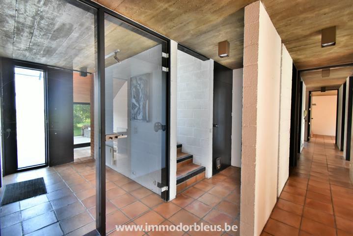 a-vendre-maison-saint-georges-sur-meuse-4147120-24.jpg