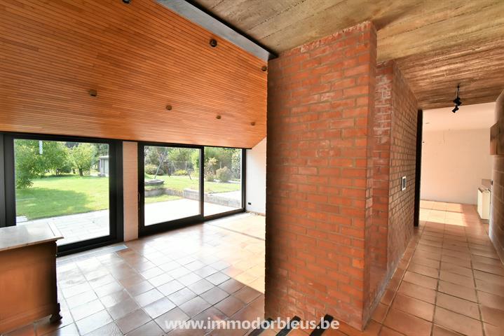 a-vendre-maison-saint-georges-sur-meuse-4147120-25.jpg