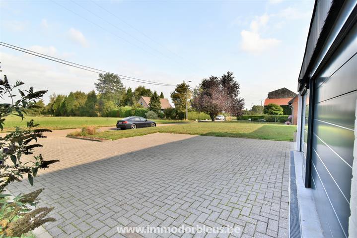 a-vendre-maison-saint-georges-sur-meuse-4147120-26.jpg