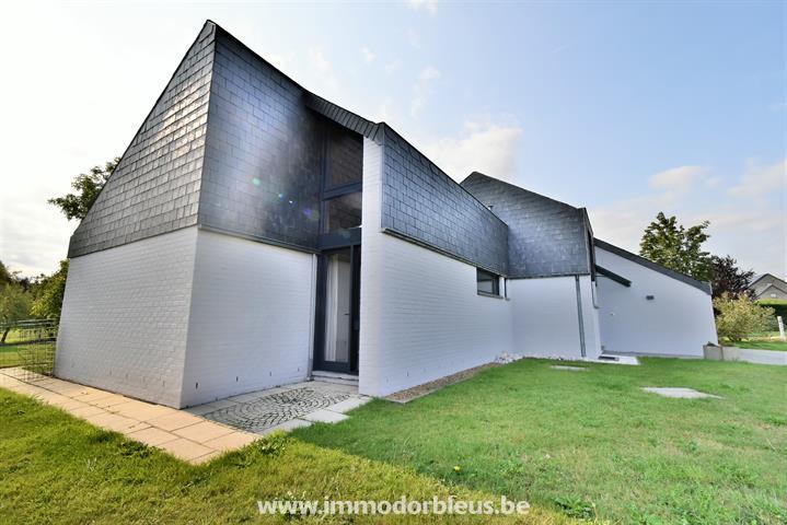 a-vendre-maison-saint-georges-sur-meuse-4147120-27.jpg