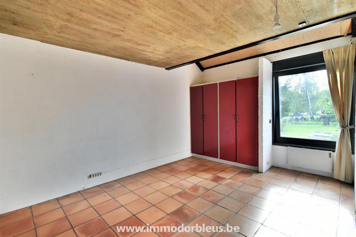 a-vendre-maison-saint-georges-sur-meuse-4147120-28.jpg