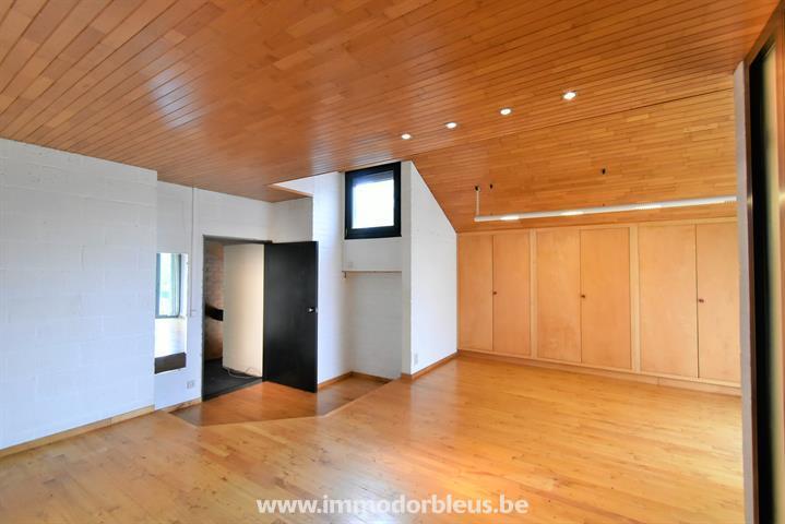 a-vendre-maison-saint-georges-sur-meuse-4147120-29.jpg