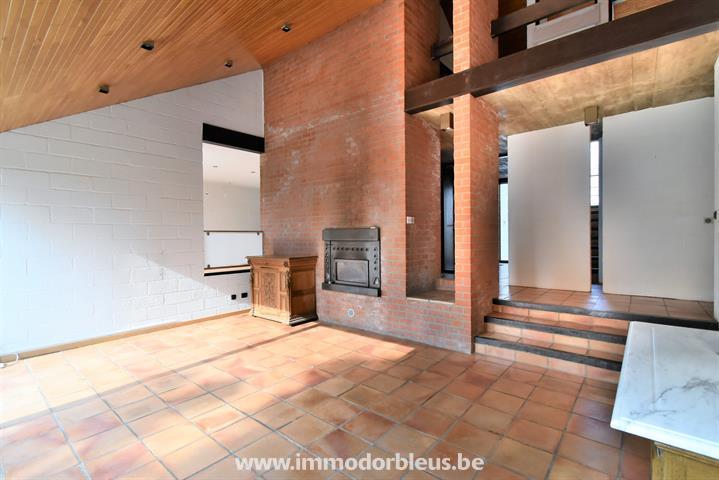 a-vendre-maison-saint-georges-sur-meuse-4147120-3.jpg