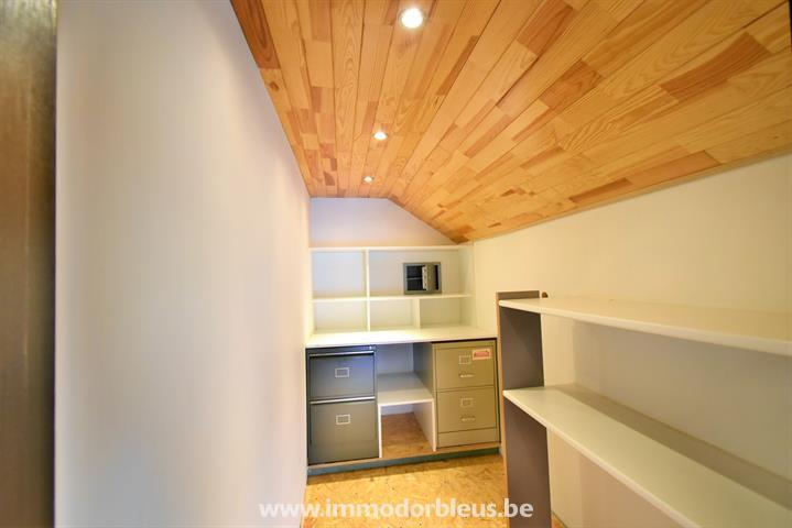 a-vendre-maison-saint-georges-sur-meuse-4147120-30.jpg