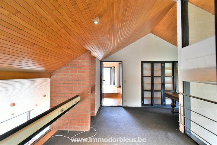 a-vendre-maison-saint-georges-sur-meuse-4147120-31.jpg