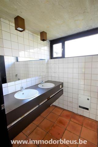 a-vendre-maison-saint-georges-sur-meuse-4147120-32.jpg