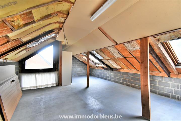 a-vendre-maison-saint-georges-sur-meuse-4147120-34.jpg