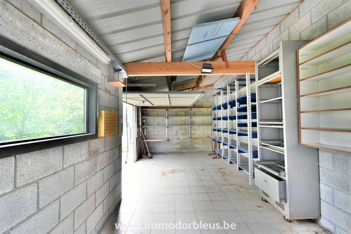 a-vendre-maison-saint-georges-sur-meuse-4147120-35.jpg
