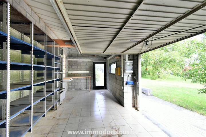 a-vendre-maison-saint-georges-sur-meuse-4147120-36.jpg