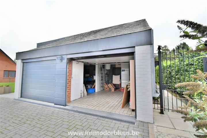 a-vendre-maison-saint-georges-sur-meuse-4147120-37.jpg