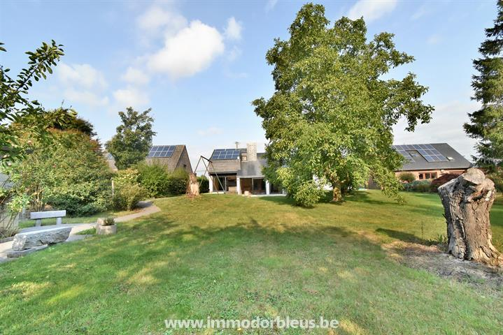 a-vendre-maison-saint-georges-sur-meuse-4147120-5.jpg