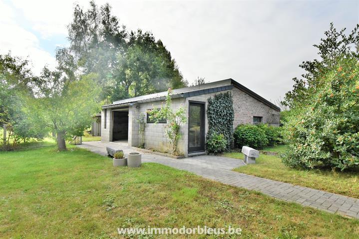 a-vendre-maison-saint-georges-sur-meuse-4147120-6.jpg
