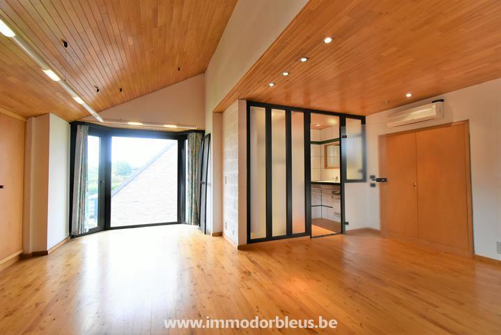 a-vendre-maison-saint-georges-sur-meuse-4147120-7.jpg