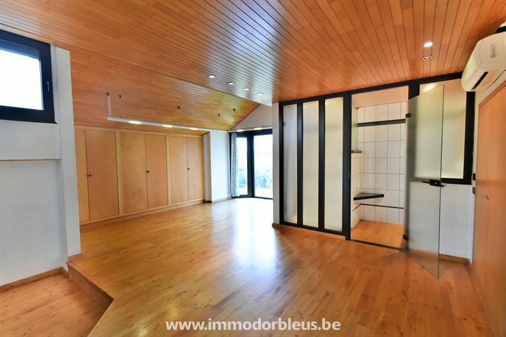 a-vendre-maison-saint-georges-sur-meuse-4147120-8.jpg