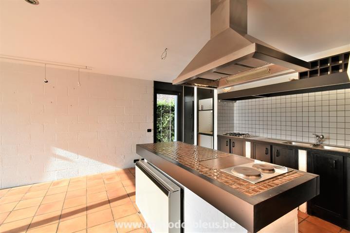 a-vendre-maison-saint-georges-sur-meuse-4147120-9.jpg