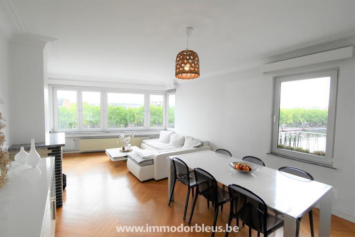 a-vendre-appartement-liege-4154777-0.jpg