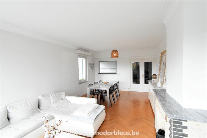 a-vendre-appartement-liege-4154777-1.jpg