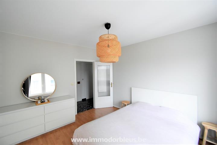 a-vendre-appartement-liege-4154777-10.jpg