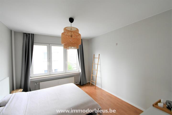 a-vendre-appartement-liege-4154777-11.jpg