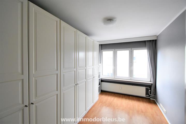 a-vendre-appartement-liege-4154777-12.jpg
