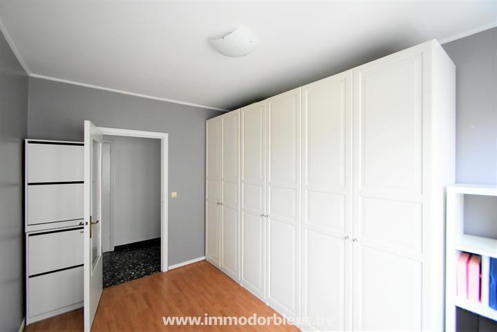a-vendre-appartement-liege-4154777-13.jpg