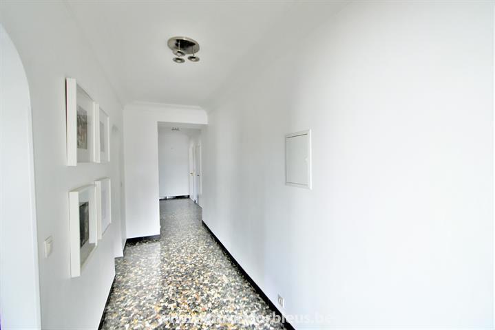 a-vendre-appartement-liege-4154777-14.jpg