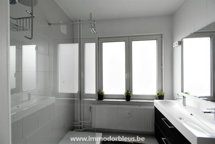 a-vendre-appartement-liege-4154777-17.jpg