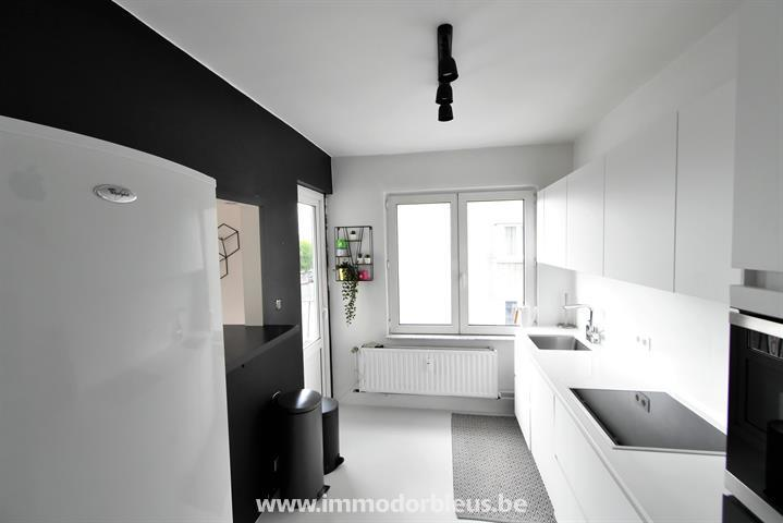 a-vendre-appartement-liege-4154777-18.jpg