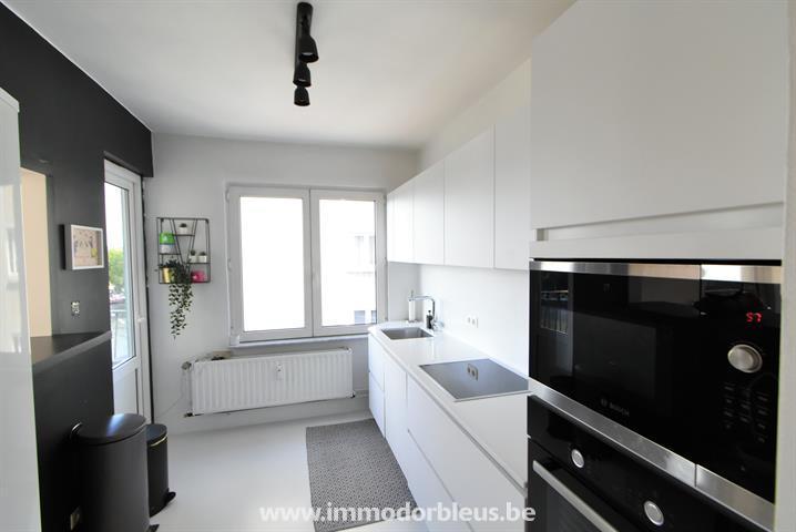 a-vendre-appartement-liege-4154777-2.jpg