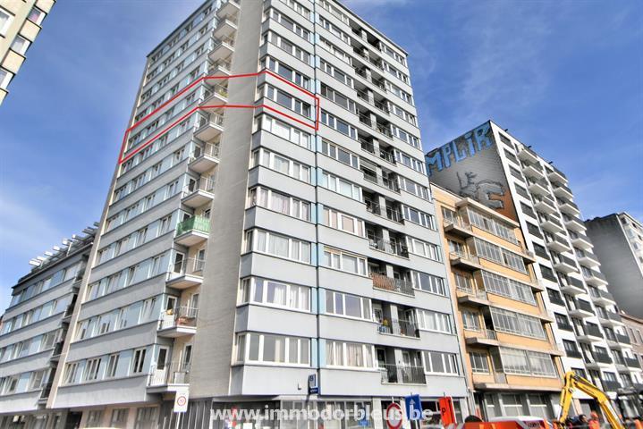 a-vendre-appartement-liege-4154777-20.jpg