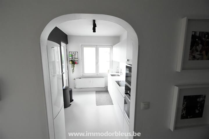 a-vendre-appartement-liege-4154777-22.jpg