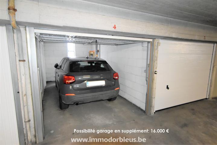 a-vendre-appartement-liege-4154777-26.jpg