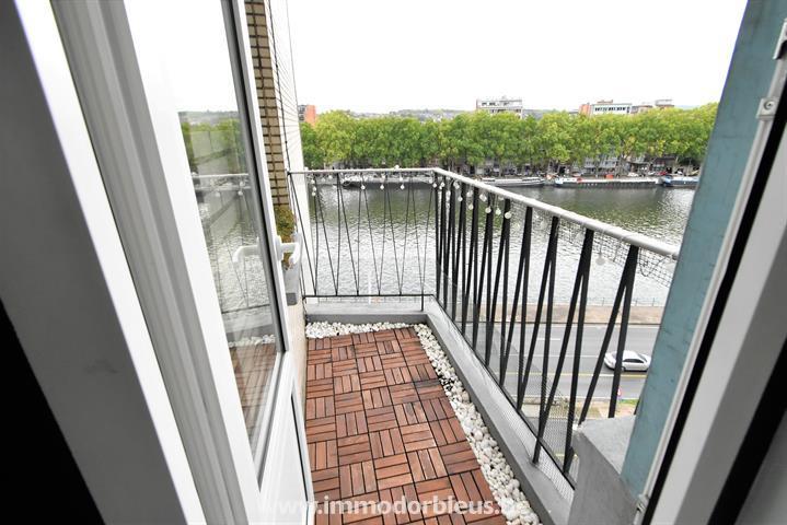 a-vendre-appartement-liege-4154777-3.jpg